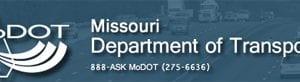 MoDOT holds open house on four-year bridge closures at I-44/I-270