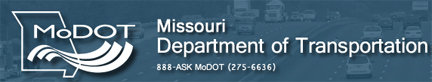 MoDOT holds open house on four-year bridge closures at I-44/I-270