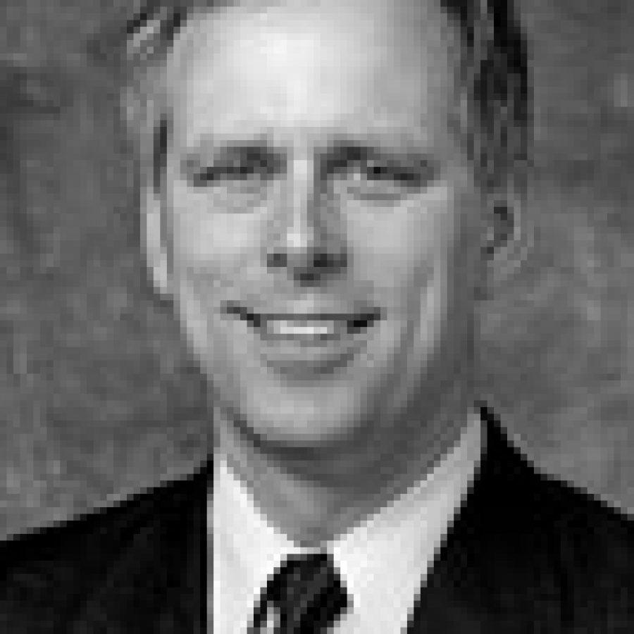 Jeffrey Theerman