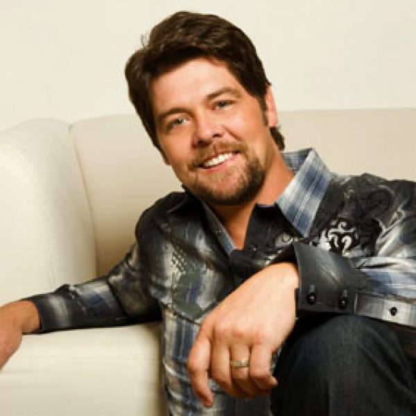 Jason Crabb brings his music and message to Faith Church St. Louis' Sunset Hills campus, 13001 Gravois Road. 'Celebrate 2012' begins at 6:33 p.m. — add the numbers together and they equal 12 — Saturday, Dec. 31.