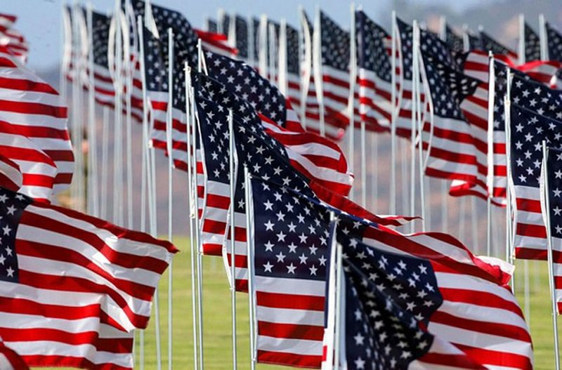 This is the time to remember fallen heroes