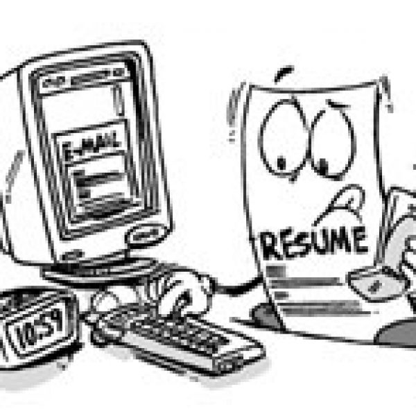 When you send out your resume, it's important to follow up at the right time.