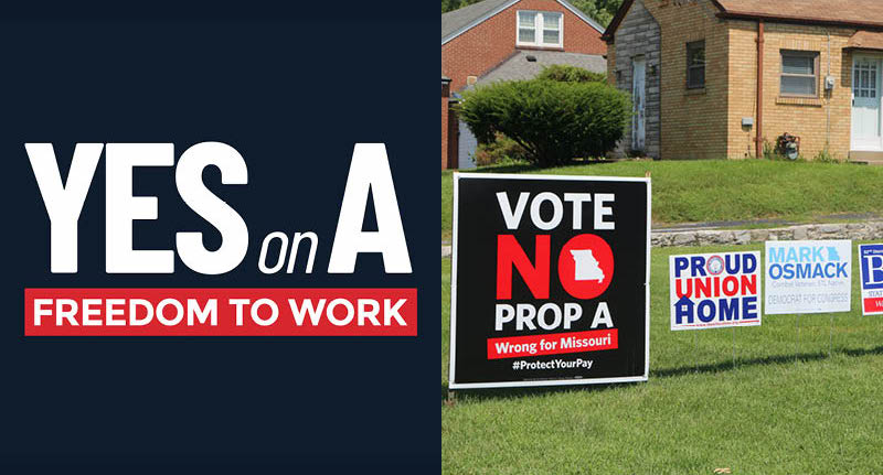 Voters+to+decide+fate+of+Missouri+%E2%80%98right-to-work%E2%80%99