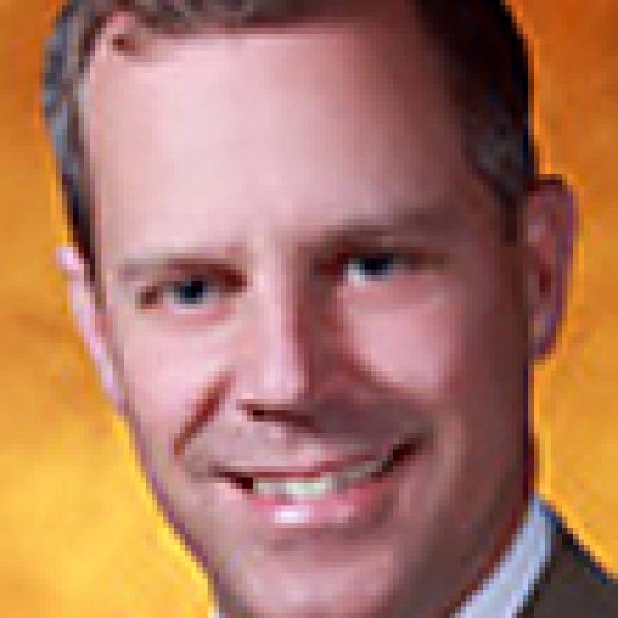Jeff Schlink