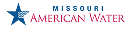 Missouri American Water continues to address water main breaks