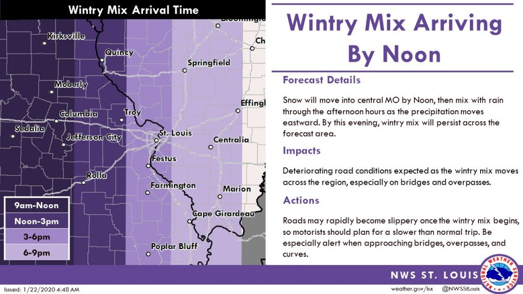 Wintry+mix+is+again+expected+for+St.+Louis+area%2C+starting+tonight