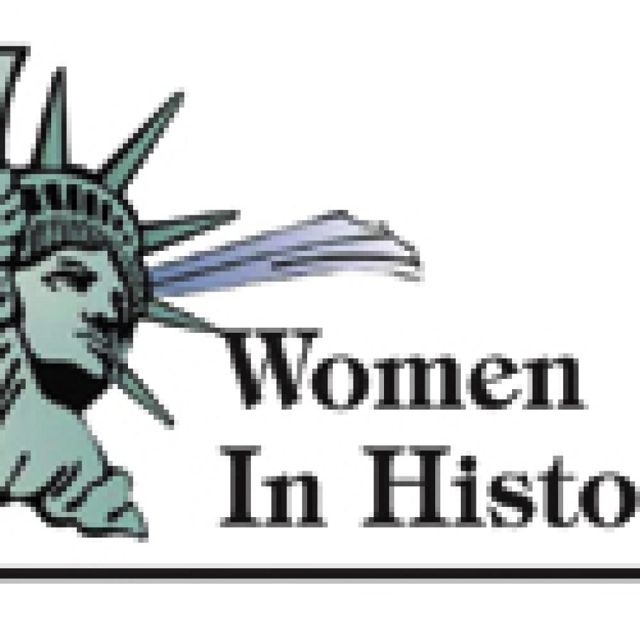The Call recognizes historical contributions of local women